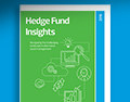 RSM Hedge Fund Insights 2016