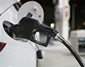 Low gas prices to boost discretionary income ahead of holiday shopping