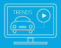 Looking forward: Automotive industry insights and outlook