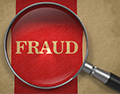Steps to help prevent and mitigate occupational fraud
