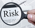 Is your enterprise risk management program ready for ORSA?