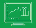 Holiday retail spending to show online surge