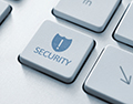 Cybersecurity and data breach preparedness webcast series